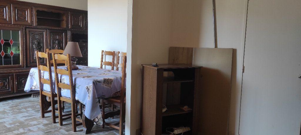 Appartement à louer 3 53.09m2 à Toulon vignette-13