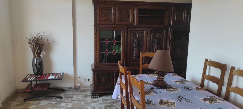 Appartement à louer 3 53.09m2 à Toulon vignette-14