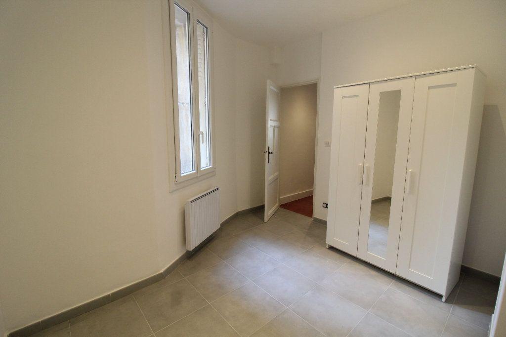Appartement à louer 4 85.84m2 à Toulon vignette-6