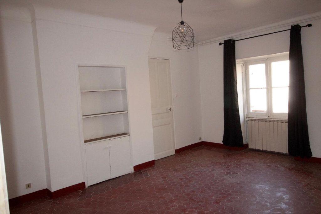 Appartement à louer 3 68.4m2 à Toulon vignette-8