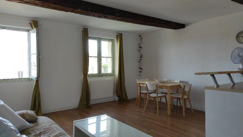 Appartement à louer 1 33.73m2 à Toulon vignette-10
