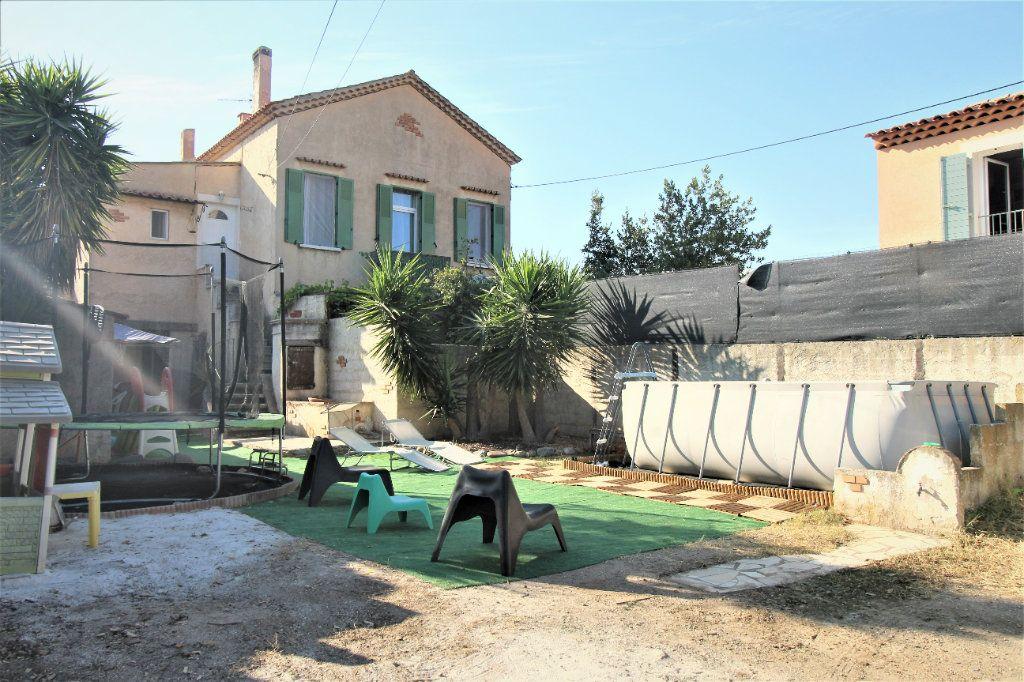 Appartement à vendre 3 51m2 à La Seyne-sur-Mer vignette-4