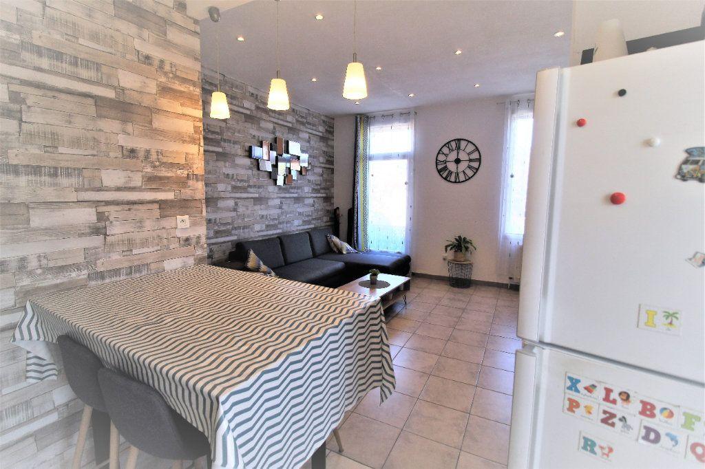 Appartement à vendre 3 51m2 à La Seyne-sur-Mer vignette-7