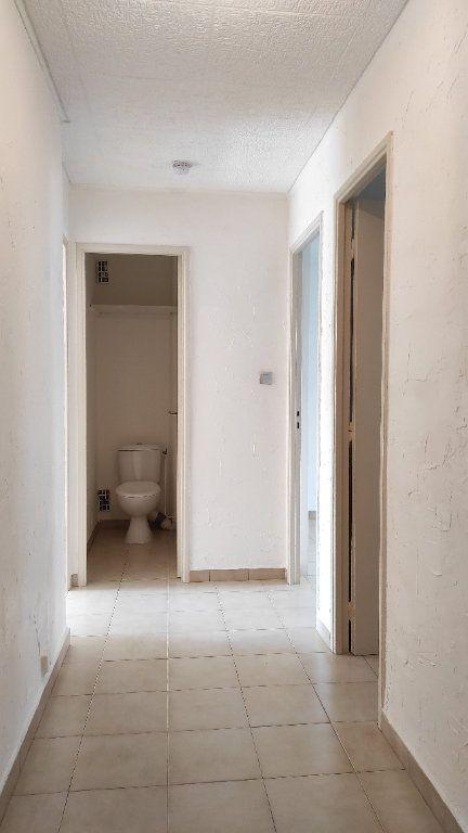 Appartement à louer 2 41.8m2 à Toulon vignette-15