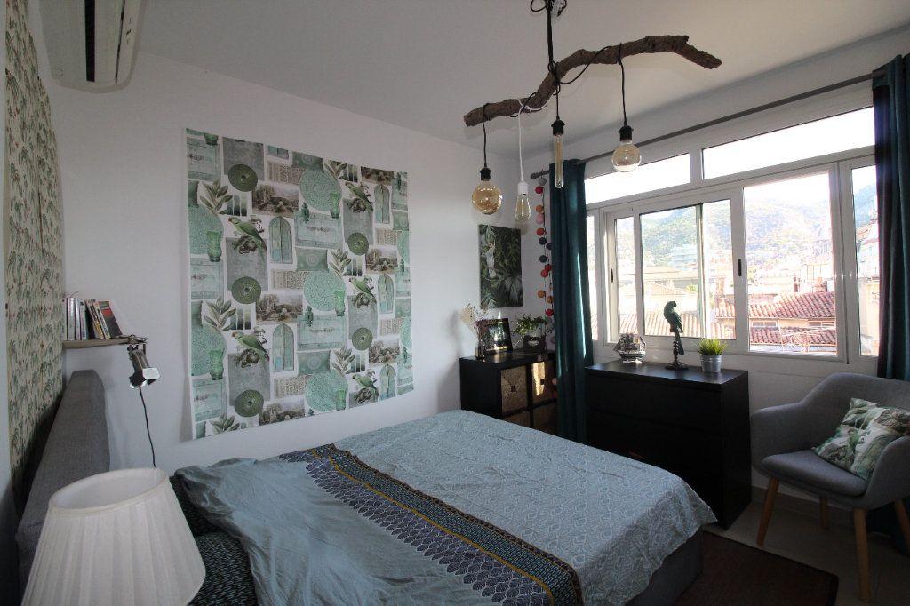 Appartement à louer 2 54.17m2 à Toulon vignette-12