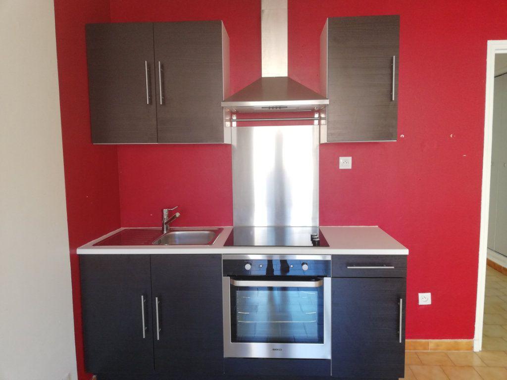 Appartement à vendre 3 45m2 à Toulon vignette-4