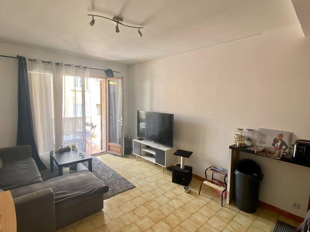 Appartement à vendre 3 45m2 à Toulon vignette-5