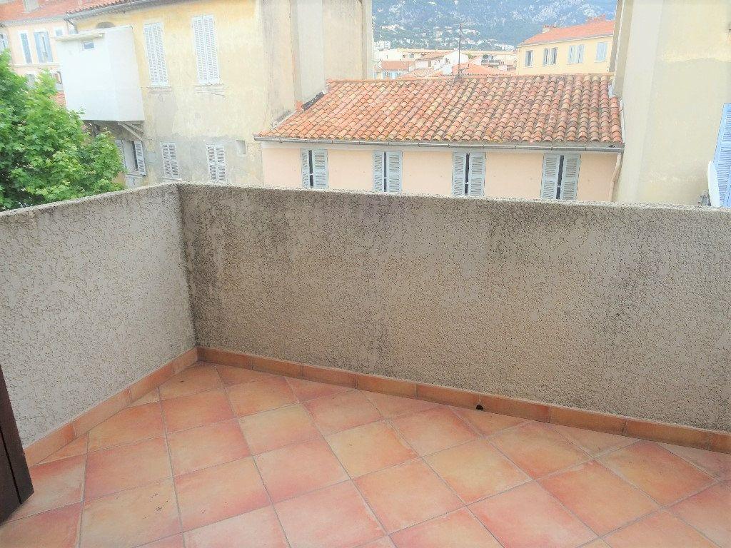 Appartement à vendre 3 45m2 à Toulon vignette-6