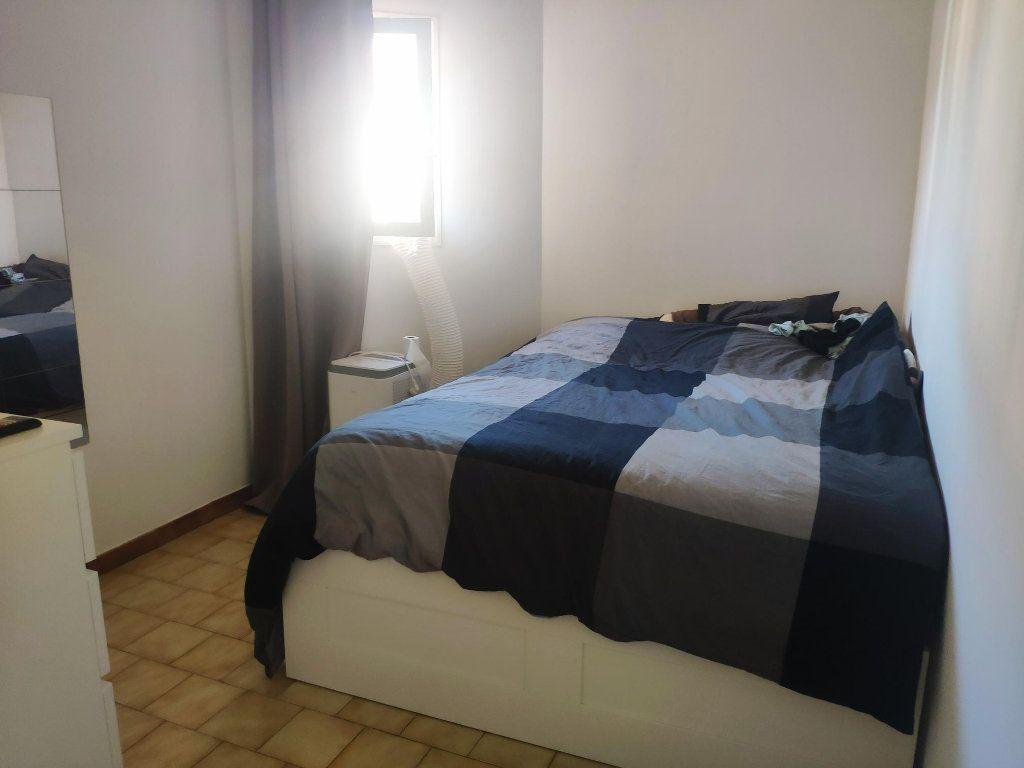Appartement à vendre 3 45m2 à Toulon vignette-7