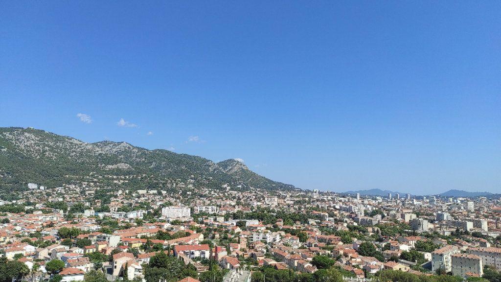 Maison à louer 4 75.3m2 à Toulon vignette-9