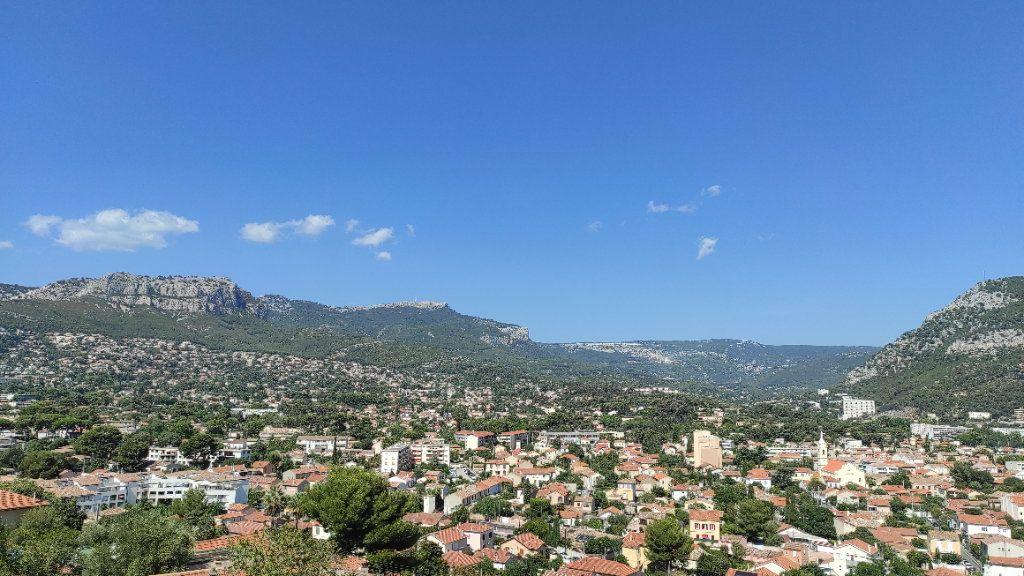 Maison à louer 4 75.3m2 à Toulon vignette-10