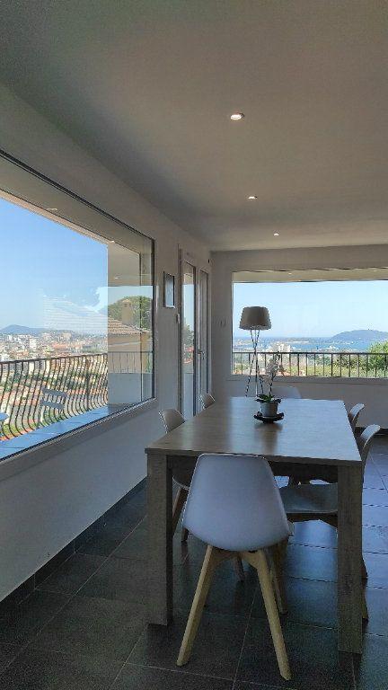Maison à louer 4 75.3m2 à Toulon vignette-11
