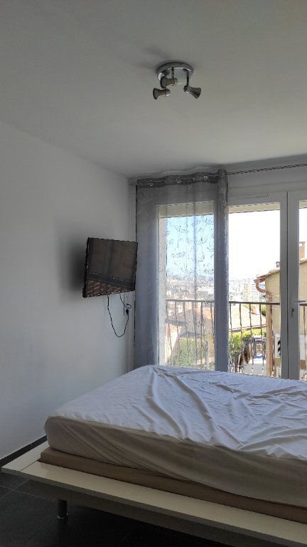 Maison à louer 4 75.3m2 à Toulon vignette-13