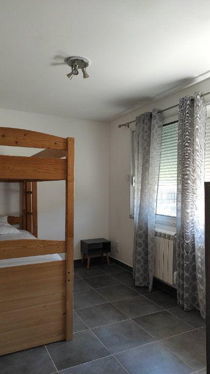 Maison à louer 4 75.3m2 à Toulon vignette-14
