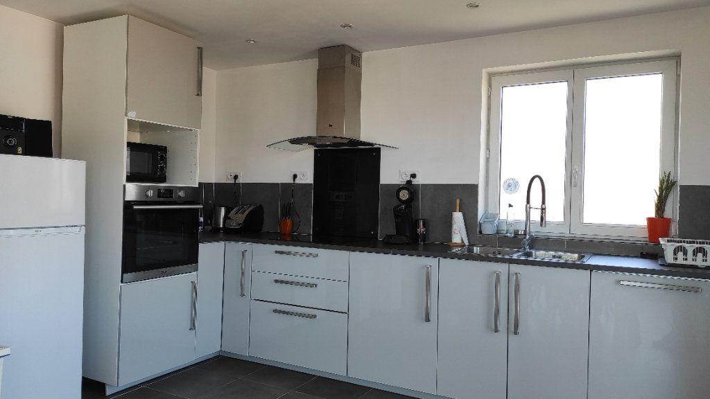 Maison à louer 4 75.3m2 à Toulon vignette-15