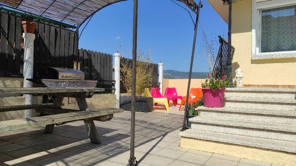Maison à louer 4 75.3m2 à Toulon vignette-18