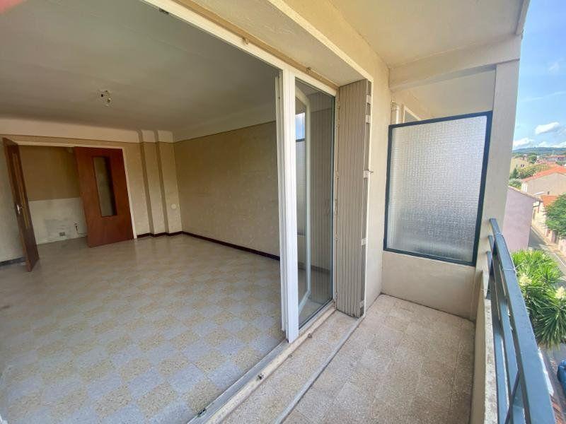 Appartement à vendre 3 56.86m2 à Toulon vignette-2