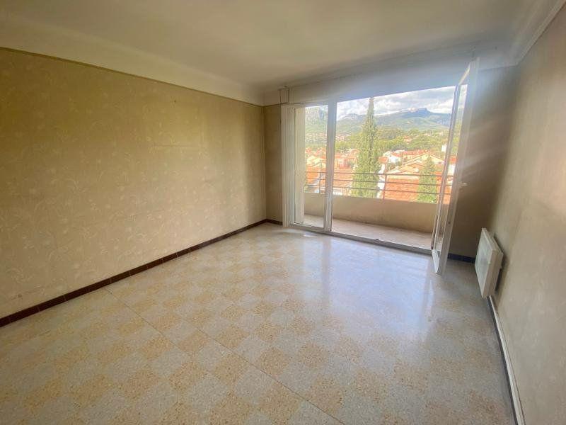 Appartement à vendre 3 56.86m2 à Toulon vignette-3