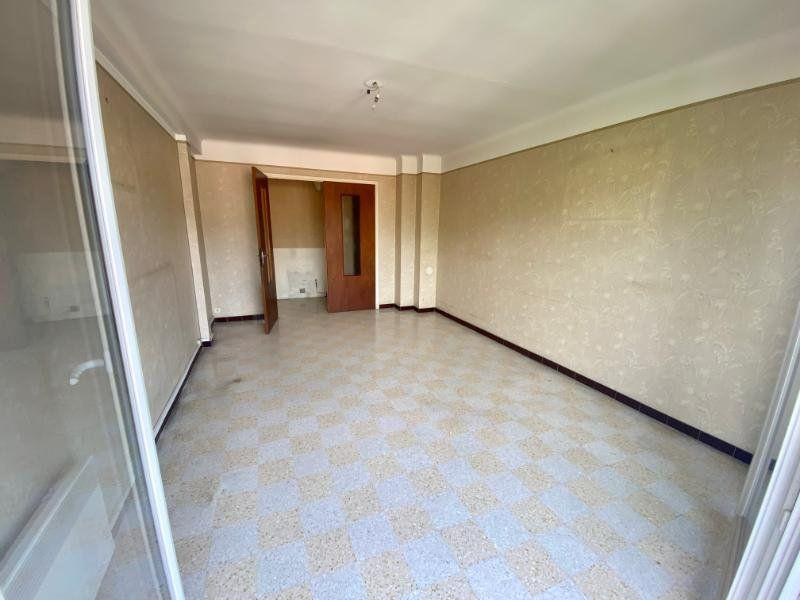 Appartement à vendre 3 56.86m2 à Toulon vignette-4