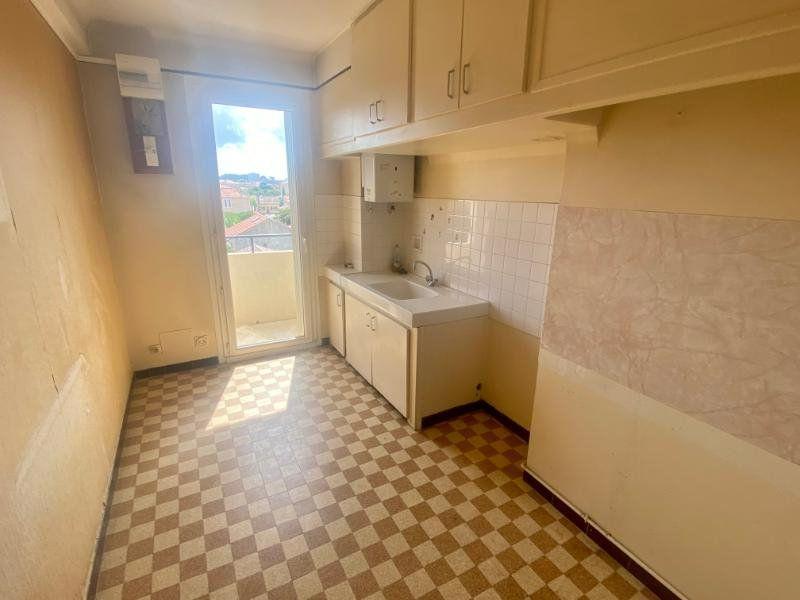 Appartement à vendre 3 56.86m2 à Toulon vignette-5