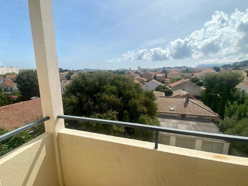 Appartement à vendre 3 56.86m2 à Toulon vignette-6