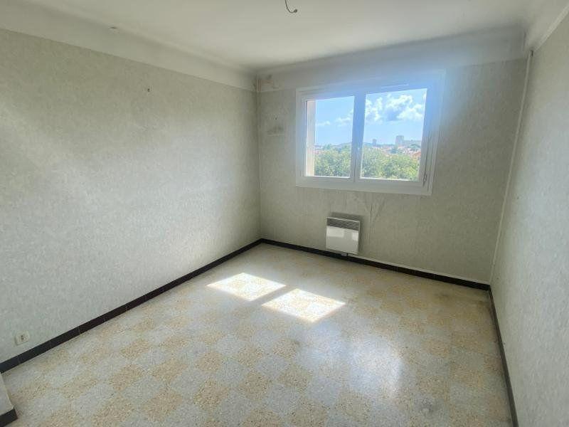 Appartement à vendre 3 56.86m2 à Toulon vignette-7