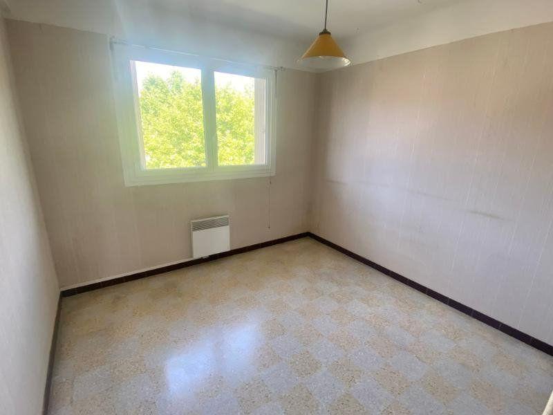 Appartement à vendre 3 56.86m2 à Toulon vignette-8