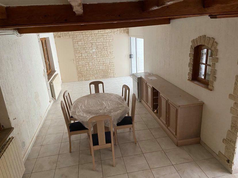 Maison à vendre 3 112.99m2 à La Madeleine vignette-3