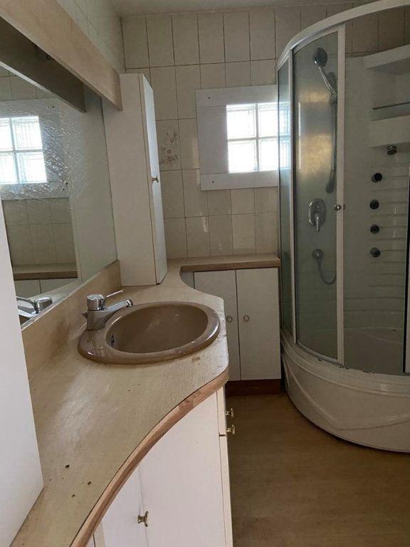 Maison à vendre 3 112.99m2 à La Madeleine vignette-5