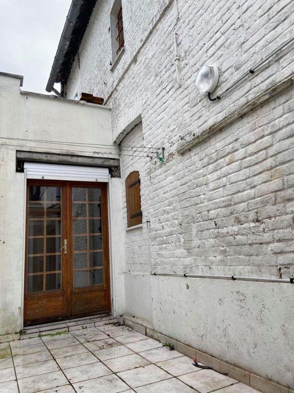 Maison à vendre 3 112.99m2 à La Madeleine vignette-9