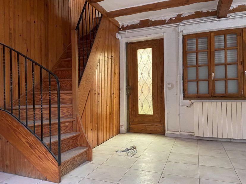 Maison à vendre 3 112.99m2 à La Madeleine vignette-11