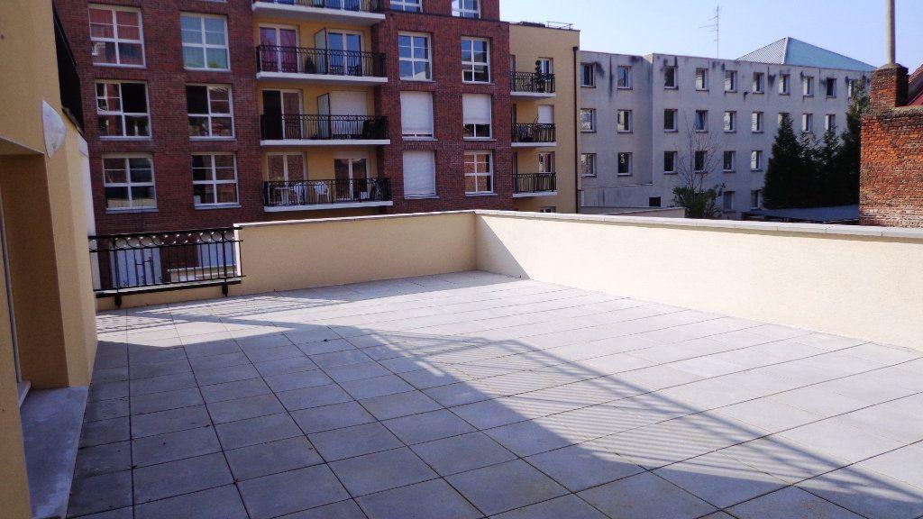 Appartement à vendre 3 108m2 à Lille vignette-4