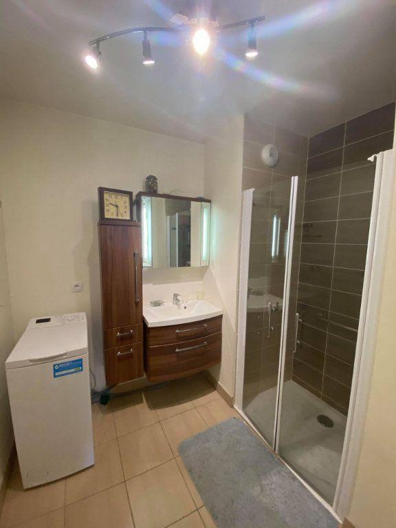 Appartement à vendre 3 58.35m2 à Wasquehal vignette-6
