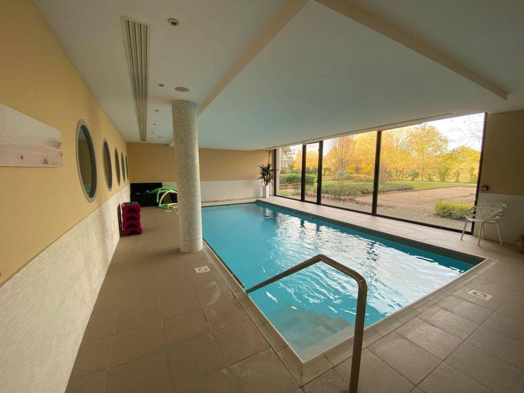 Appartement à vendre 3 58.35m2 à Wasquehal vignette-10