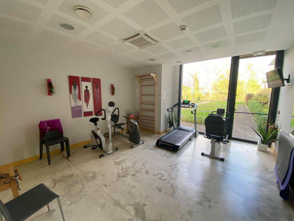 Appartement à vendre 3 58.35m2 à Wasquehal vignette-11