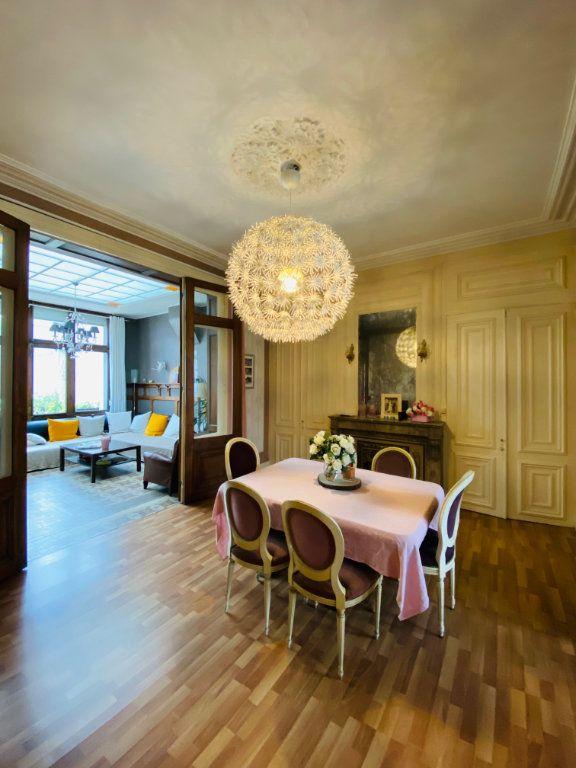 Maison à vendre 6 250m2 à Roubaix vignette-4