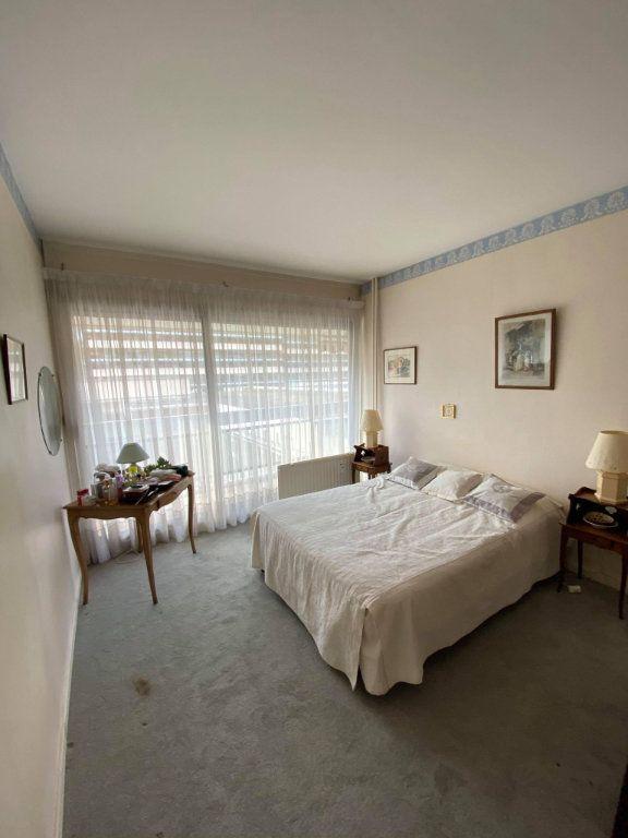 Appartement à vendre 3 83.7m2 à Croix vignette-5