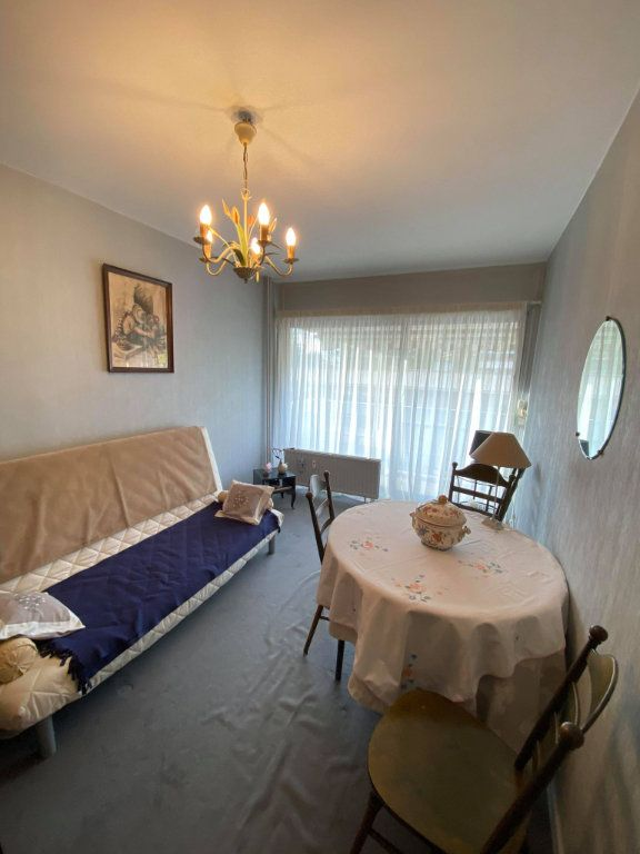 Appartement à vendre 3 83.7m2 à Croix vignette-6
