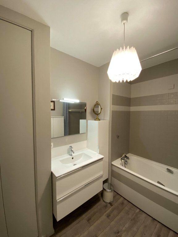 Appartement à vendre 3 83.7m2 à Croix vignette-7