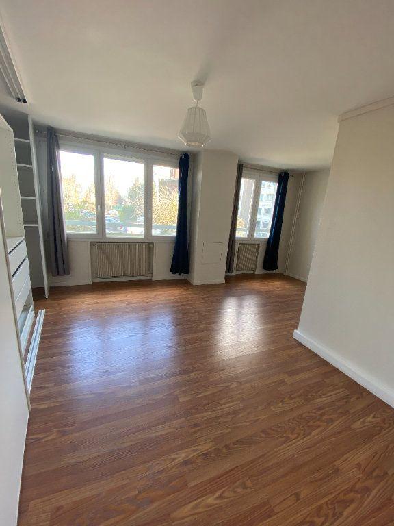 Appartement à louer 3 95m2 à La Madeleine vignette-4