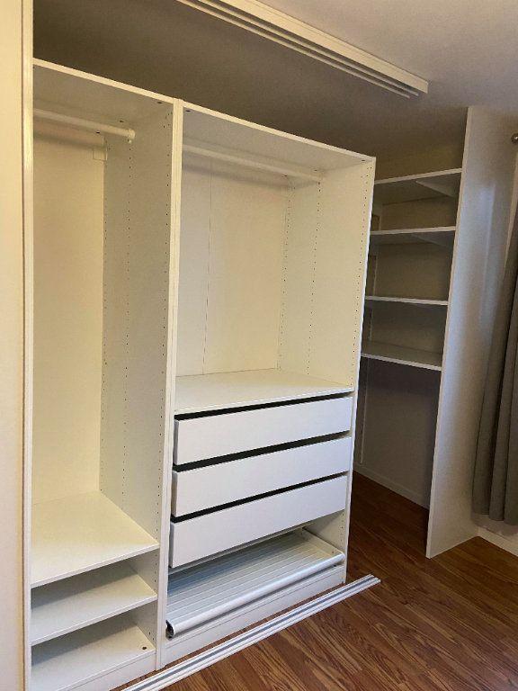 Appartement à louer 3 95m2 à La Madeleine vignette-6