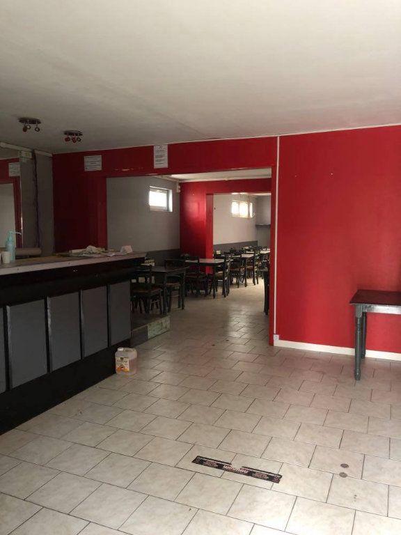 Maison à vendre 4 119m2 à Marquette-lez-Lille vignette-2