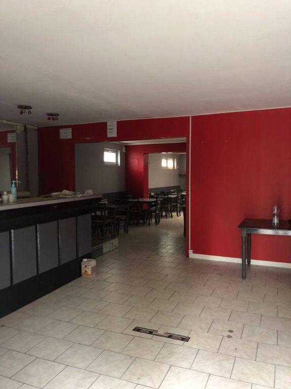 Maison à vendre 4 119m2 à Marquette-lez-Lille vignette-3