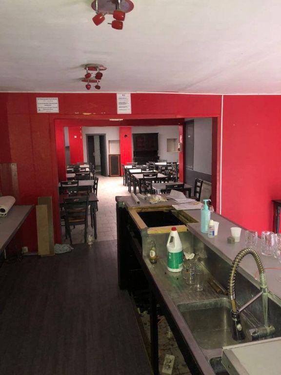 Maison à vendre 4 119m2 à Marquette-lez-Lille vignette-4