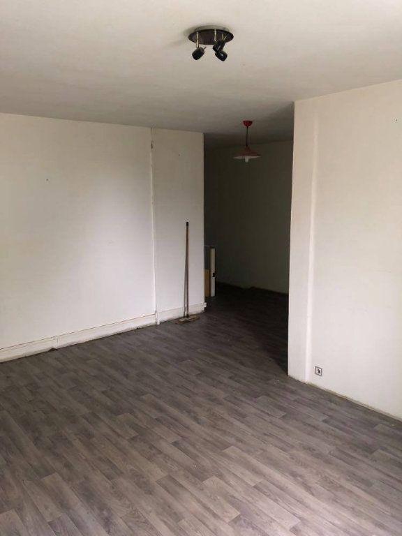 Maison à vendre 4 119m2 à Marquette-lez-Lille vignette-12