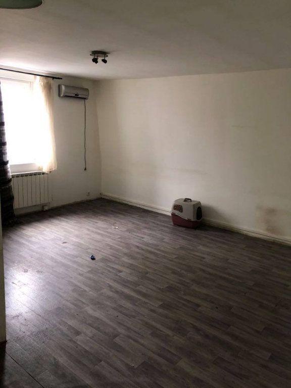 Maison à vendre 4 119m2 à Marquette-lez-Lille vignette-14