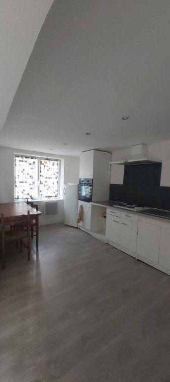 Appartement à louer 2 37.89m2 à Tourcoing vignette-2