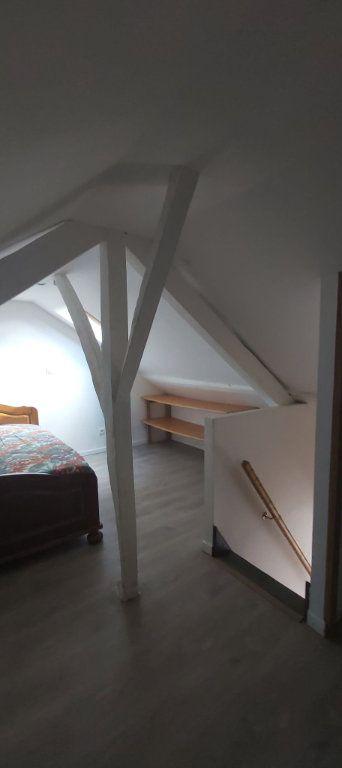 Appartement à louer 2 37.89m2 à Tourcoing vignette-6