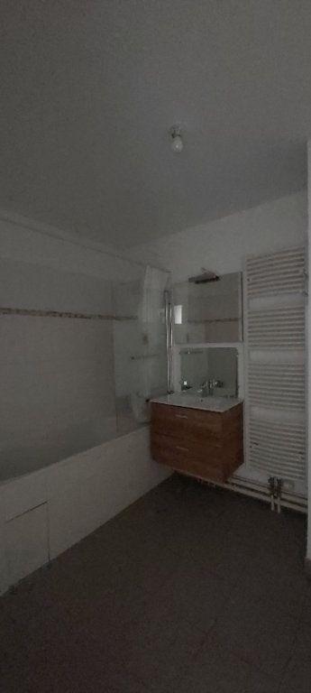 Appartement à louer 2 45m2 à Roubaix vignette-6