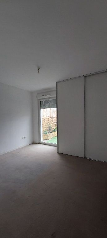 Appartement à louer 2 45m2 à Roubaix vignette-8